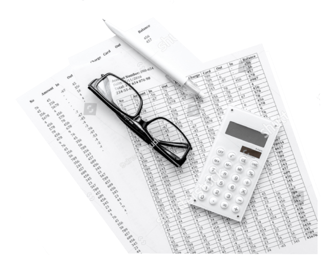 Účetní a daňová kancelář Acta M, Praha 8