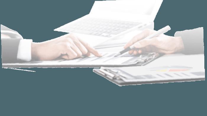 Průběh spolupráce s účetní a daňovou kanceláří Acta M, Praha 8